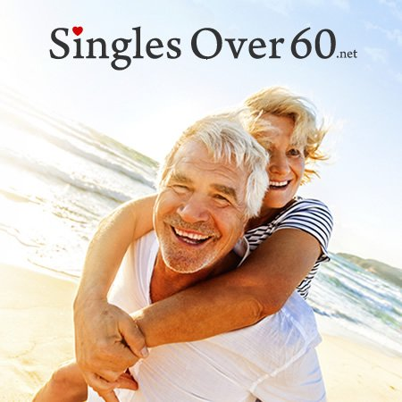 dating women over 60 Where are the single men 60 and older married, gay or dead, or they're out having drinks with women who are 35 that's what the women 60 and over are telling me.