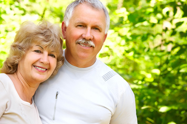 Free senior over 60 dating